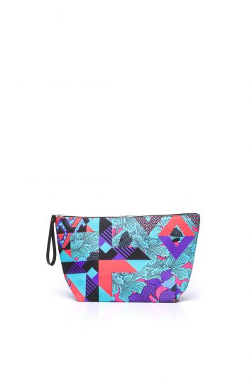 Maxi pochette Melting Pot