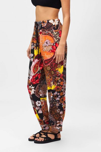 Pantalaccio Summer of love