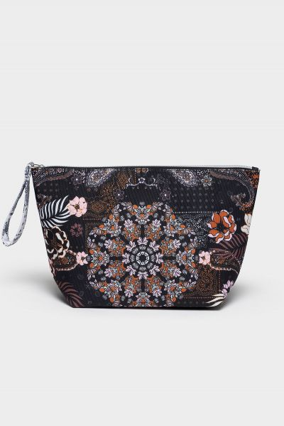 Maxi pochette Summer of love