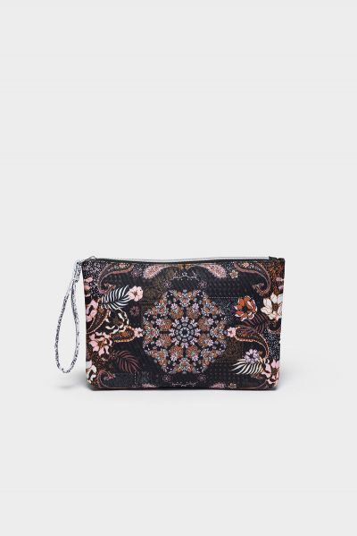 Mini pochette Summer of love